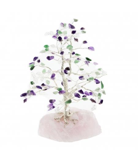 Lebensbaum der Gesundheit